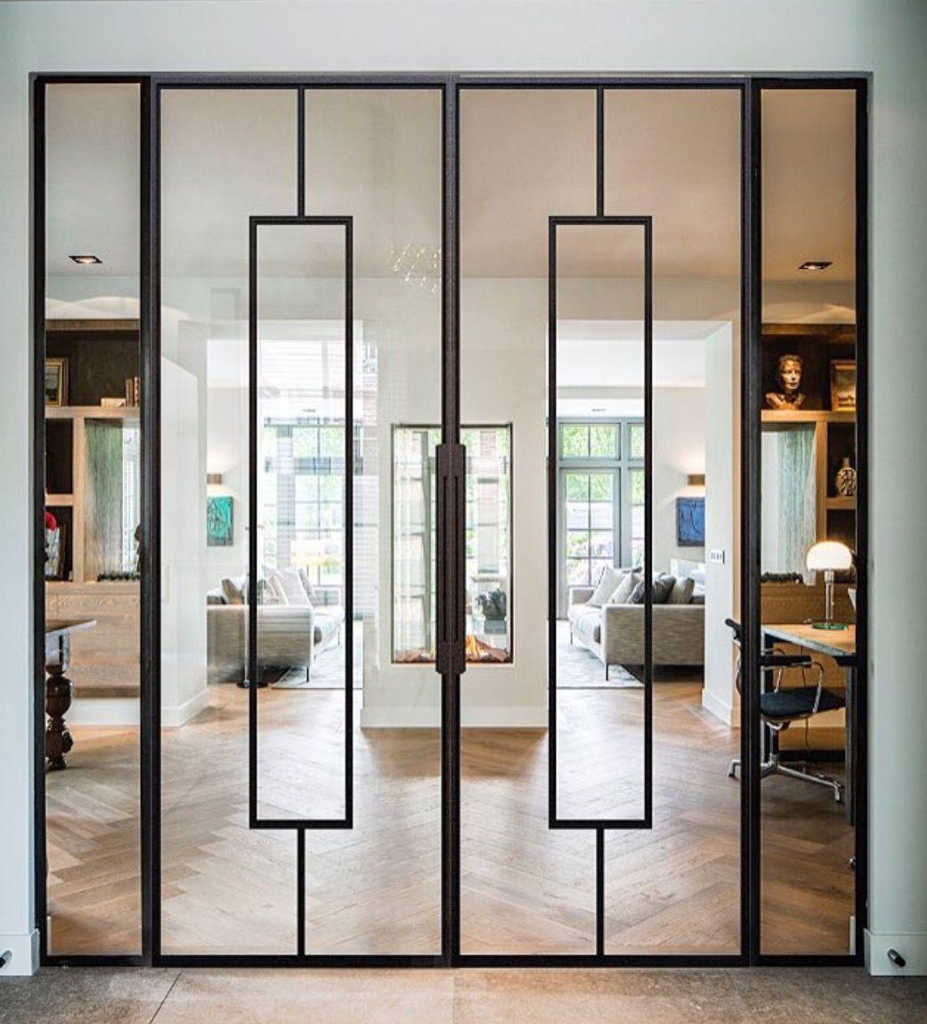 Pin By Polin Mars On Priory Terrace Glass Doors Interior Door Glass Design Door Design