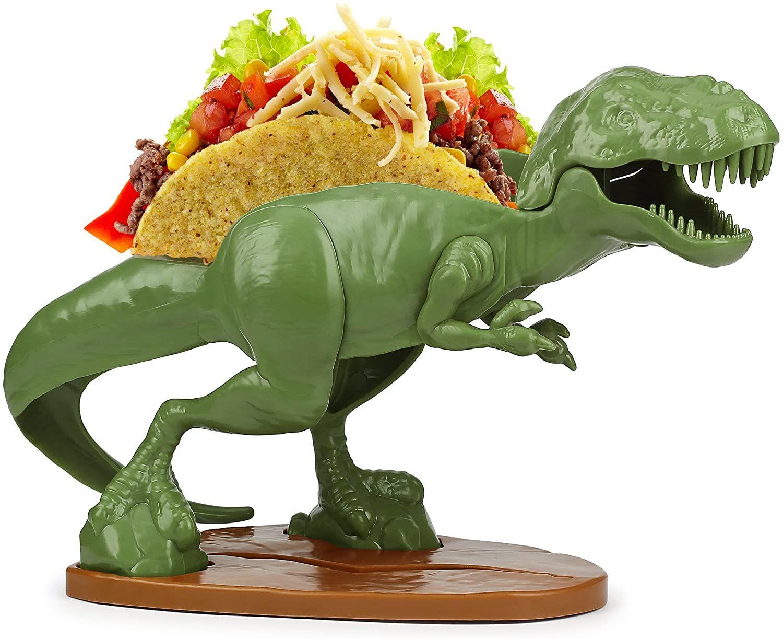 Photo of Taco Rex