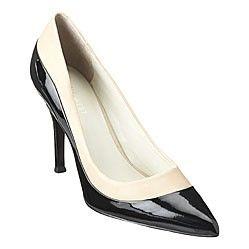 Marvelous heels!