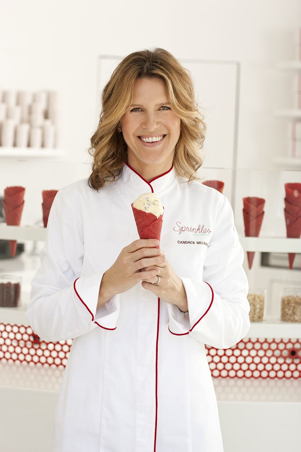 A qa with sprinkles founder candace nelson candace