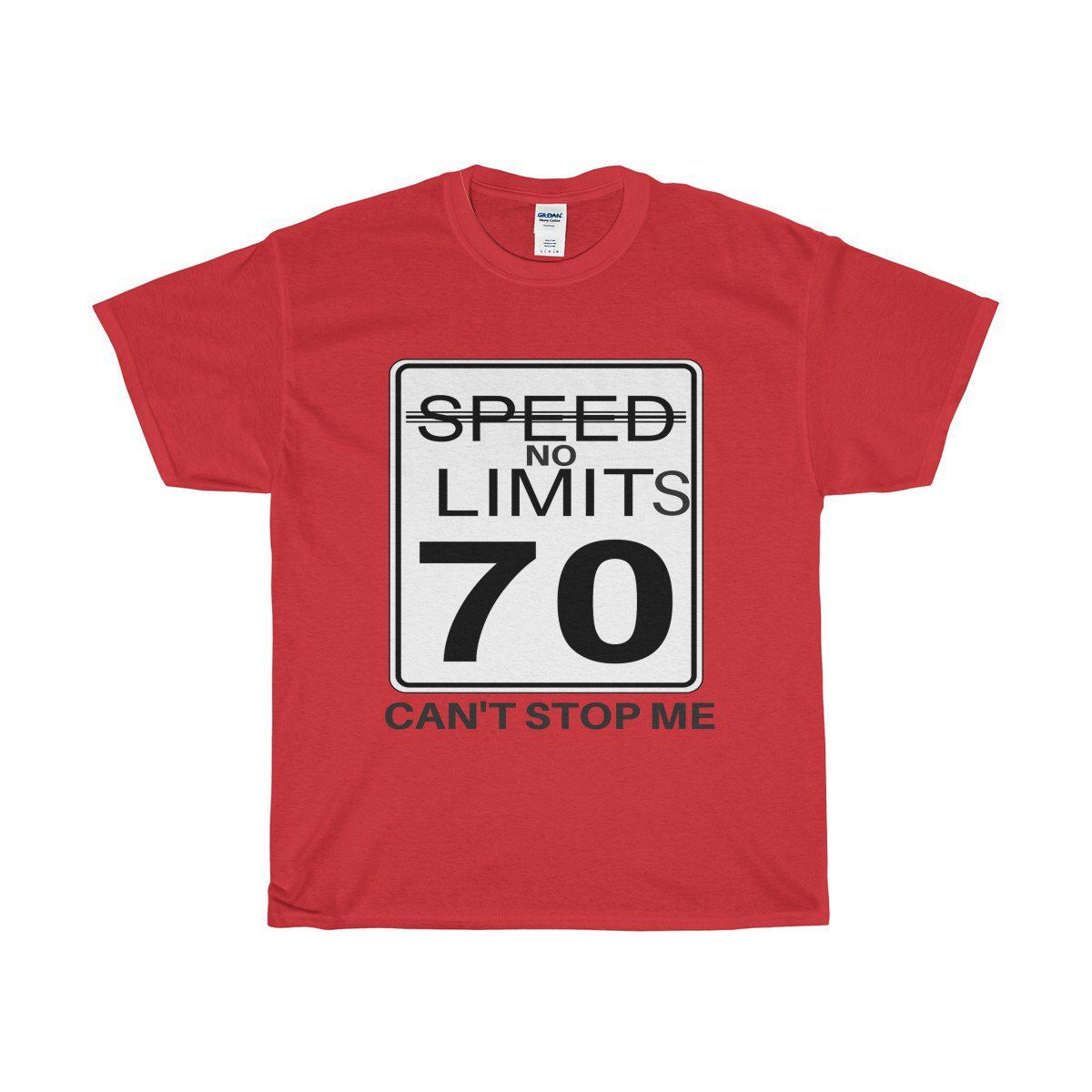 Excited To Share This Item From My Etsy Shop 70Th Birthday TShirt