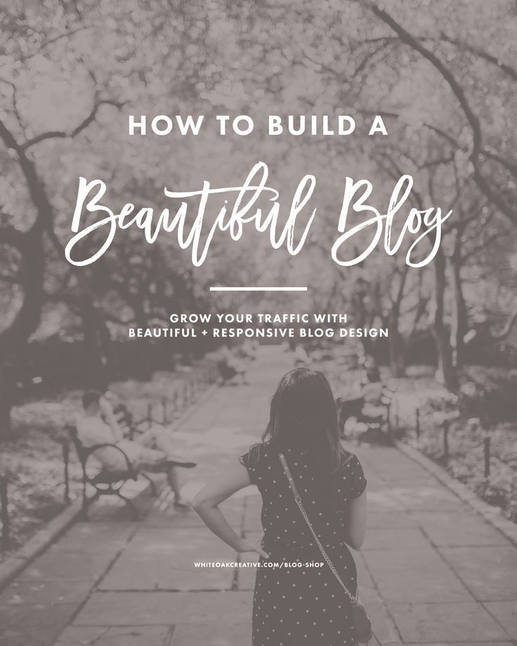 How to Build a Beautiful Blog, Grow Your Traffic with a Beautiful and responsive blog design, branding and blog design for lifestyle and food blog, logo design, wordpress theme, blog design theme, blog design idea, graphic design, branding, how to get noticed, grow your blog traffic, how to start a fashion blog, how to start a style blog