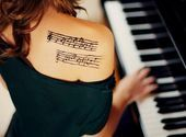 #Ink #Meaningful #Pisces #Tattoo music tattoo -  #Ink #Meaningful -  #Ink #Meaningful #Pisces #Tattoo music tattoo –  #Ink #Meaningful   - #backtatto #dragontattoo #foottattoos #ink #Meaningful #music #musictatto #pisces #piscestattoo #tattofemininas #tattogirl #tattoo #tattooideasforguys