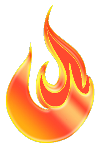 more picture online com holy spirit fire symbols holy free bible clip art evil conscience free bible clip art pictures