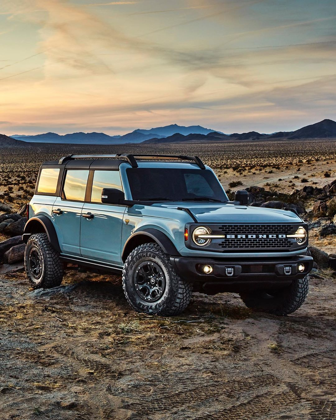 2021 Ford Bronco Sport Price Canada - New Cars Review