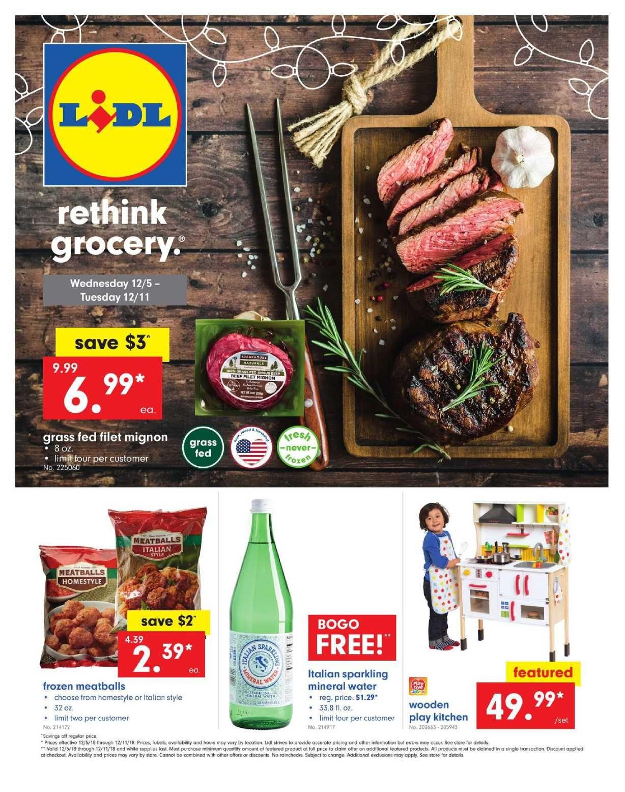 Lidl weekly ad flyer mar 31 apr 6 2021 weeklyad123