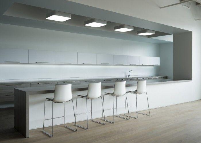 Werkplek Keuken Inrichten : Keuken bar simone inspiration for the new office pinterest