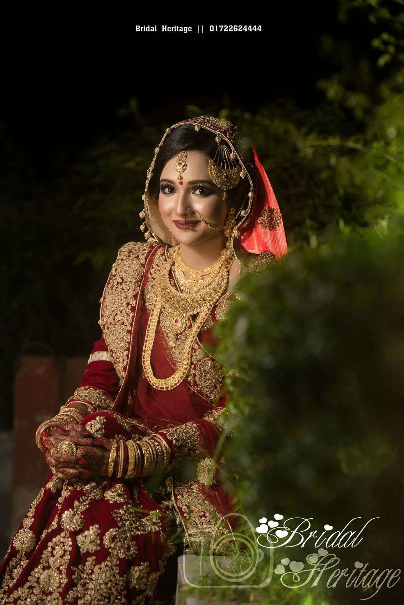 Pin by nurjahan akter on bangladeshi bride pinterest