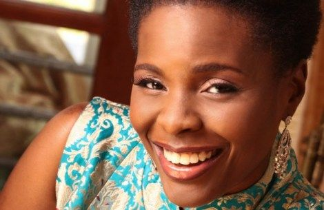 It's Busayolayemi's Blog.. : Funke Felix-Adejumo, Nike Adeyemi, Linda Ikeji &Ot...