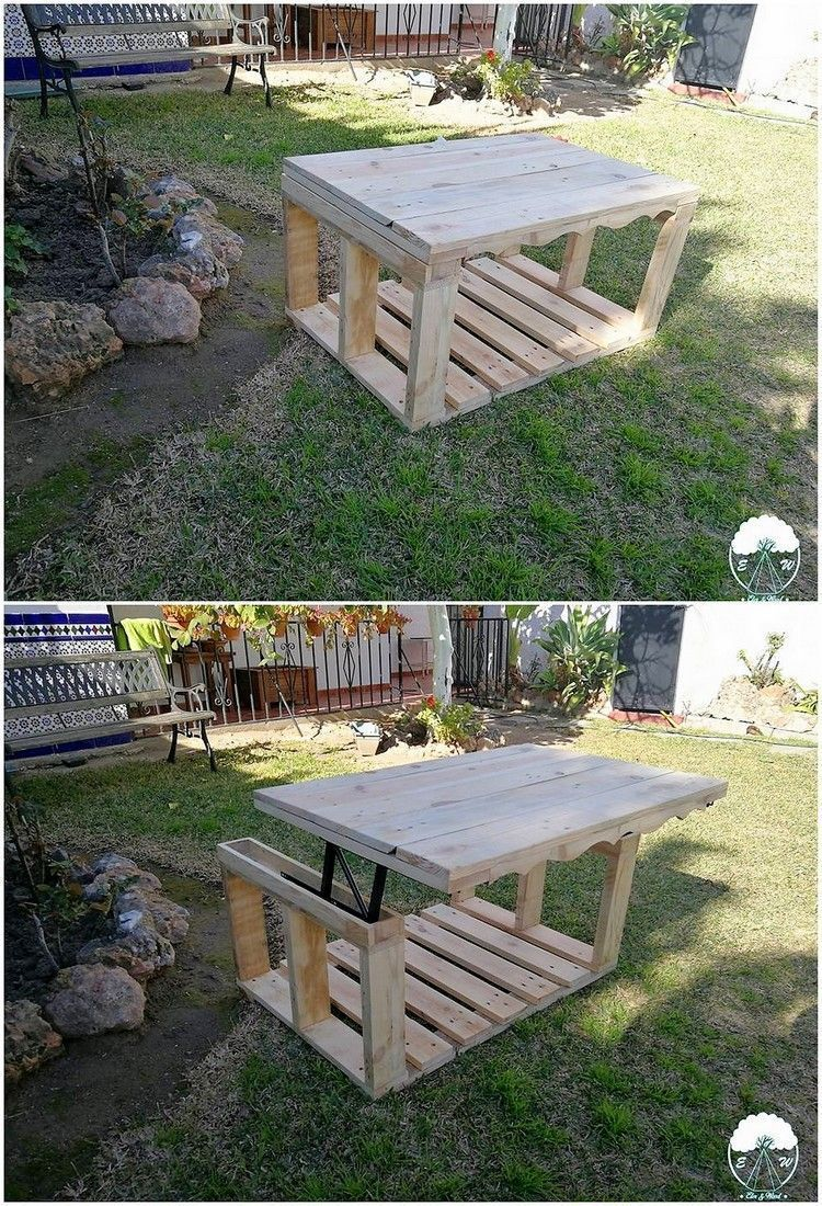 Home garden furniture  Add your home outdoor with the fabulous appearance of the wood