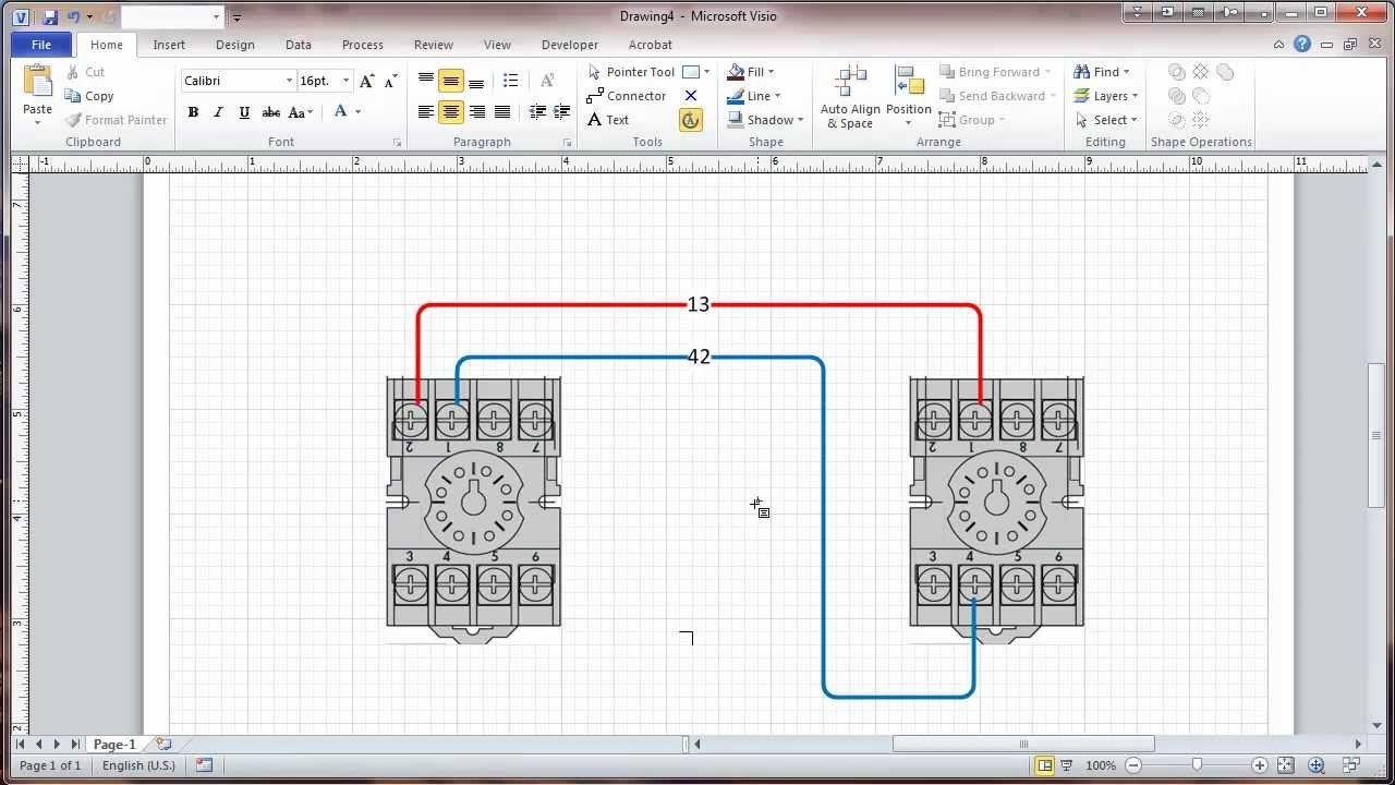 logic diagram in visio the best 20 create wiring diagram online samples  with images  wiring diagram online samples
