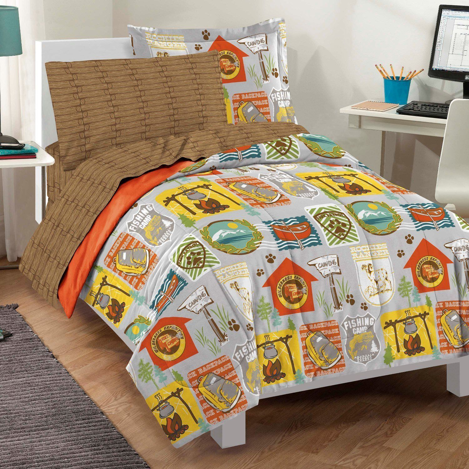 for teal boys light white queen green on comforter blue tan bedding twin gray size turquoise comforters bedroom set king dark yellow silver ideas sets black grey fabulous kids and furniture bedspread pale navy purple gold sale