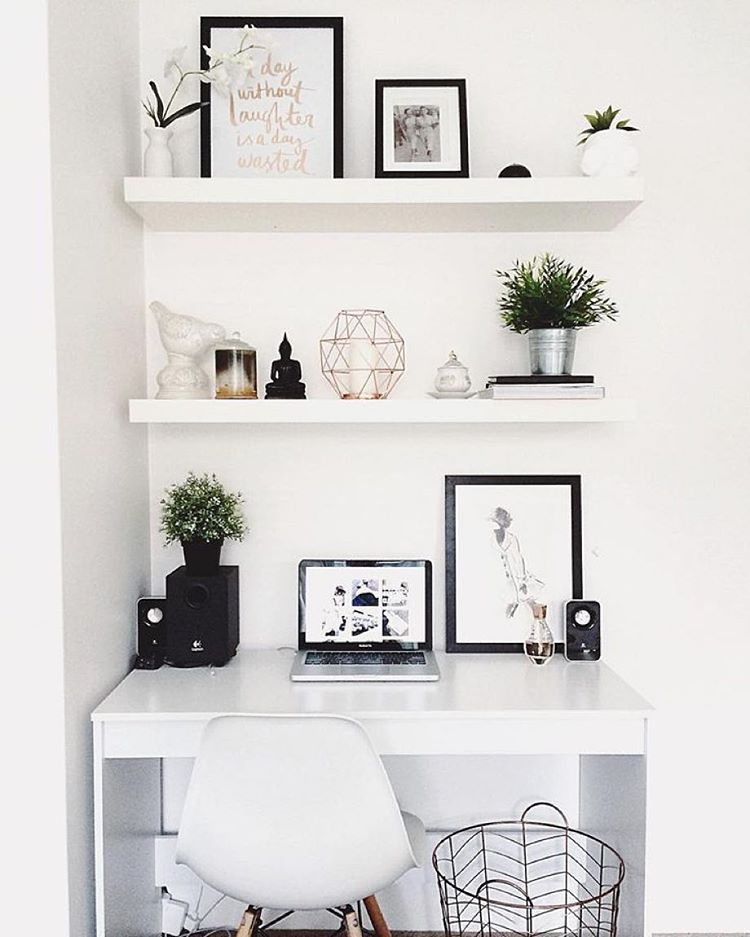 Ver Esta Foto Do Instagram De Workspacegoals O 342 Curtidas