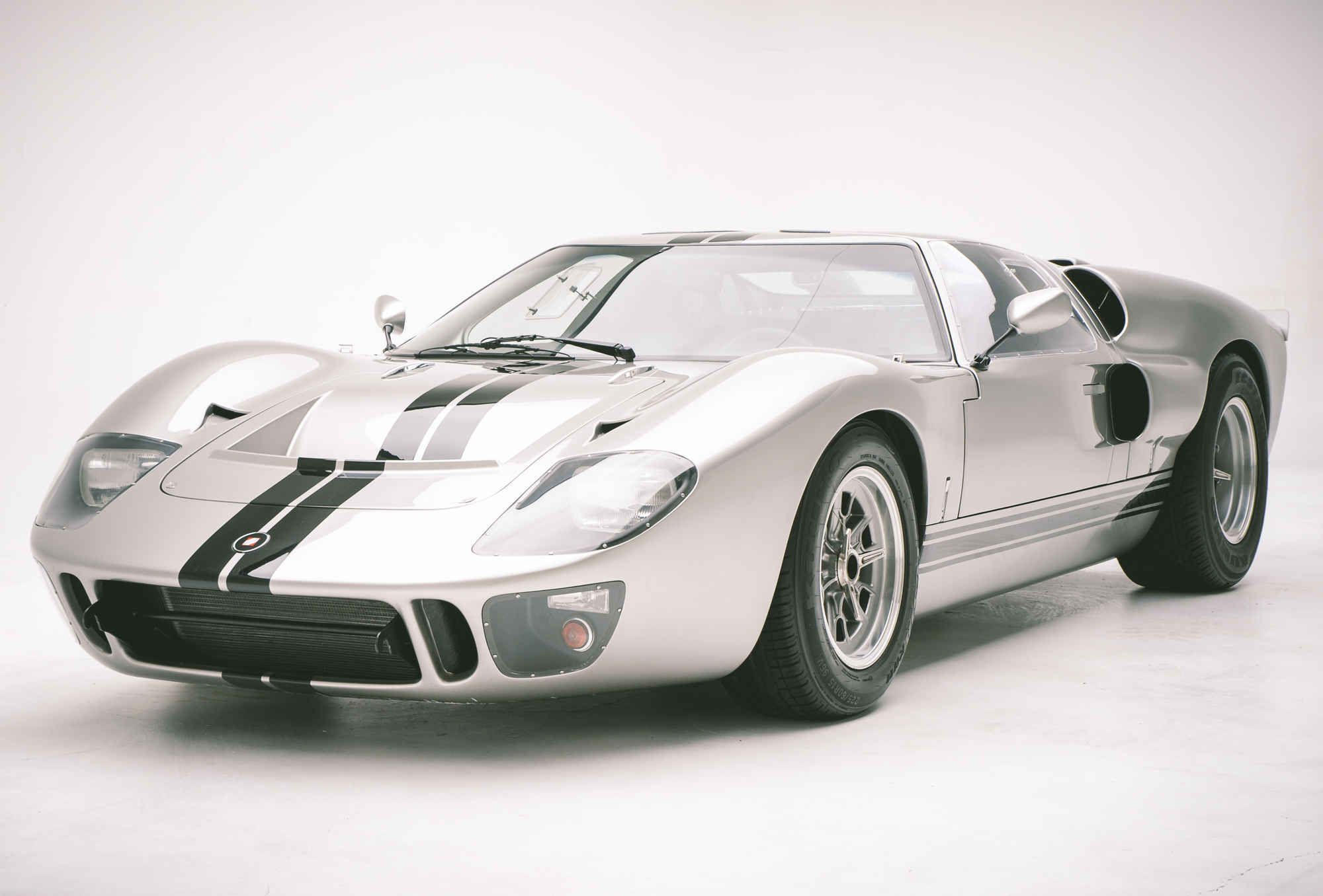 The Best 1950s and 1960s-era Race Cars For Sale On eBay ...1950s Cars For Sale Ebay