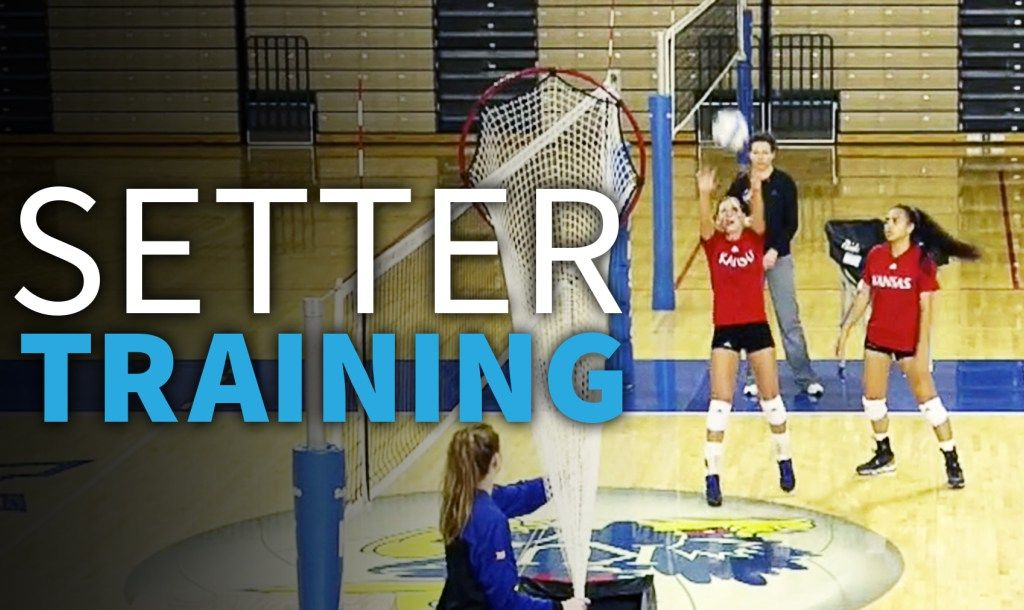 Emily Hiza Archives The Art Of Coaching Volleyball Coaching Volleyball Young Athletes Volleyball Clubs