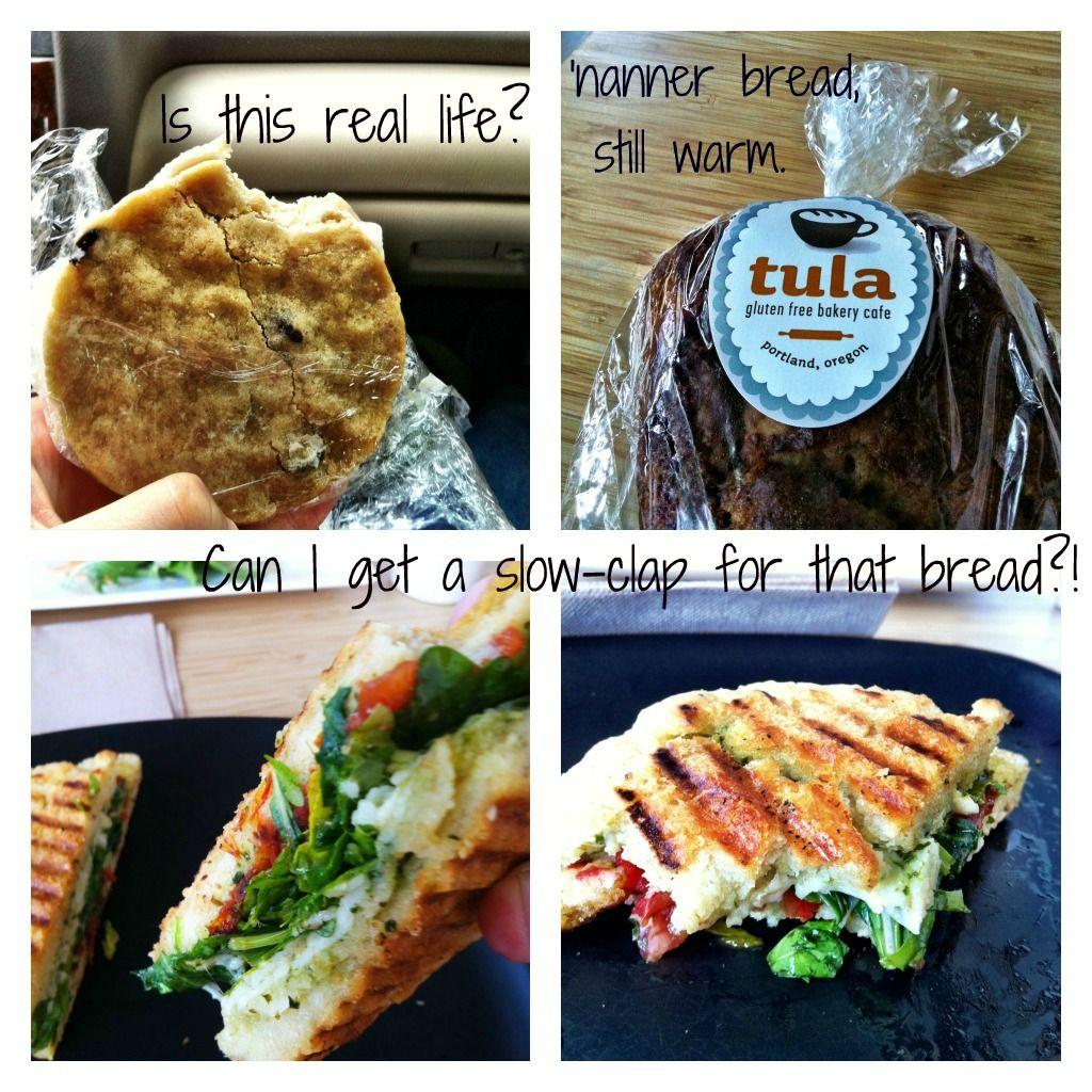 The Campus Celiac Gluten free bakery, Food, Snack recipes