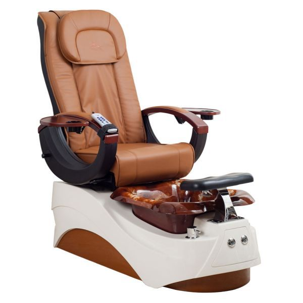 best pedicure chair for your nail salon. we have best price and