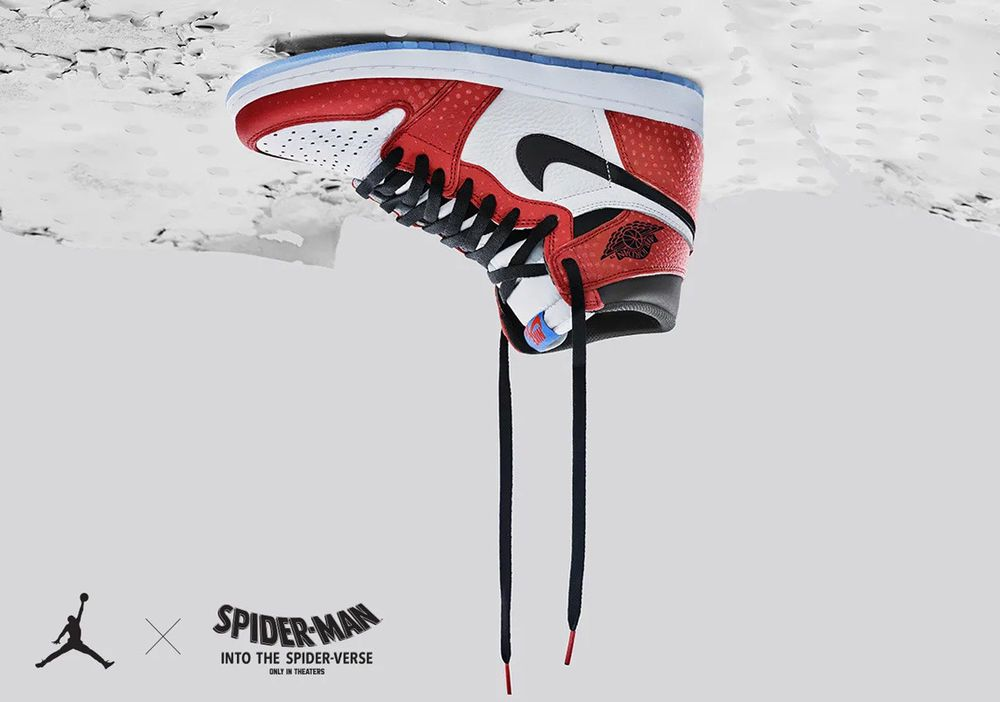 5d849a5d3efd Nike Air Jordan 1 Retro High Origin Story Spider Man sz 10.5  fashion   clothing  shoes  accessories  mensshoes  athleticshoes (ebay link)