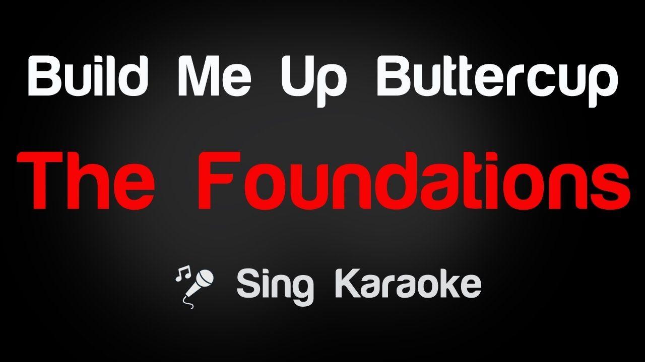 All Of Me - John Legend Karaoke Track | Sing King Karaoke on ...
