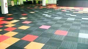 Carpet Tile Design Ideas Google Search Carpet Tiles Tile