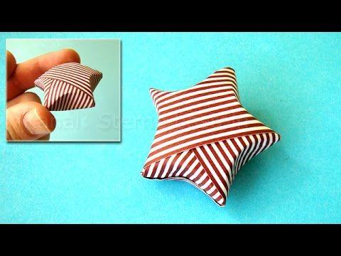 weihnachtssterne basteln weihnachten basteln mit papier origami stern youtube alte. Black Bedroom Furniture Sets. Home Design Ideas
