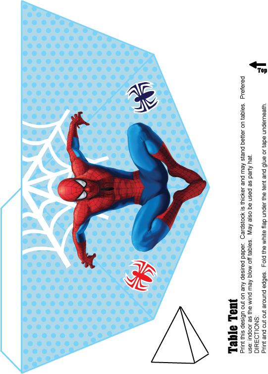 Undefined Http Www Familyshoppingbag Com Spiderman Printables Htm Vsdeffi5dax Spiderman Theme Party Spiderman Birthday Party Avenger Birthday Party