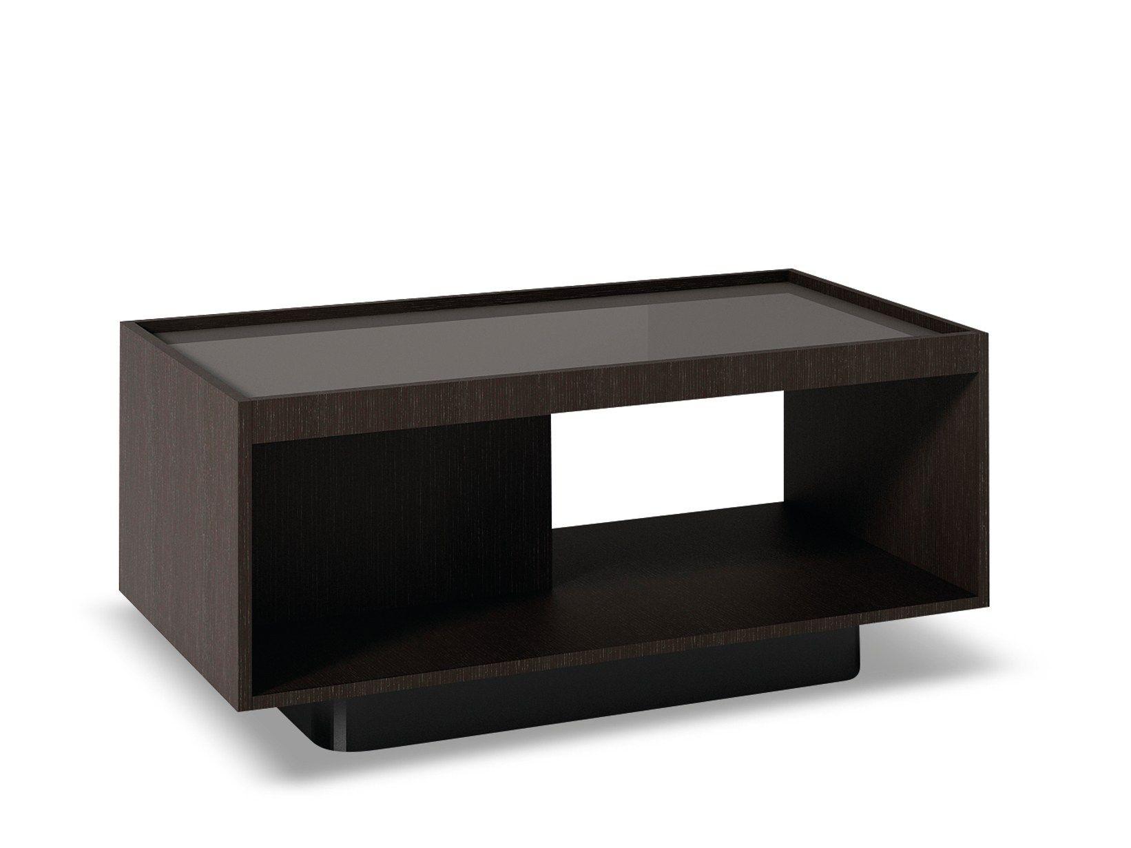 Bedside Table CLOSE NIGHTSTAND Close Series By Minotti Design Rodolfo  Dordoni