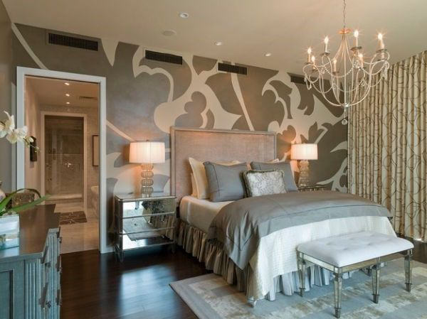 Sitzbank Schlafzimmer ~ Best schlafzimmer images bedroom banquette