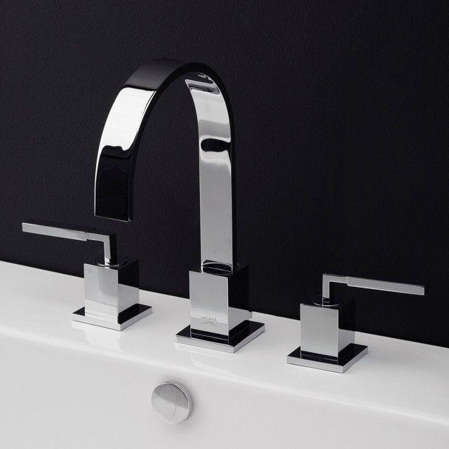 Alterna Bathroom Furniture Di 2020