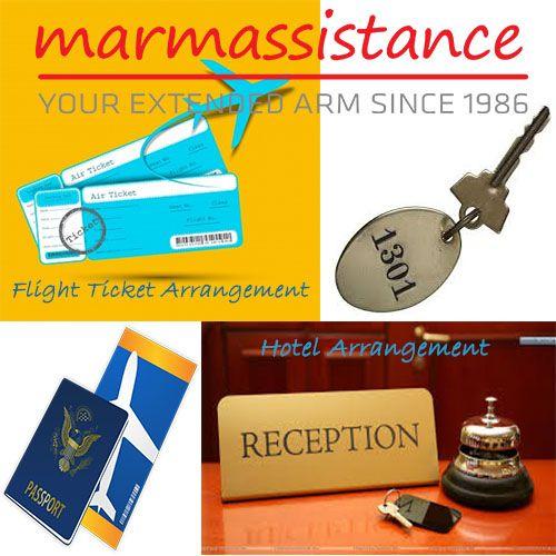 www.linkedin.com/company/marm-assistance