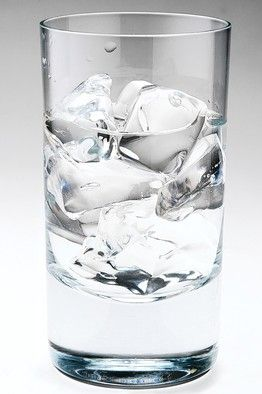Hiccup Remedies to the Rescue by Beth DeCarbo, wsj. http://tinyurl.com/18r  #Hiccups #Beth_DeCarbo #wsj