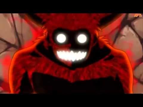 [Anime do Mês] - Senki Zesshou Symphogear 5/5 C6665ee8ce5ed4672e916e9f317d4e78