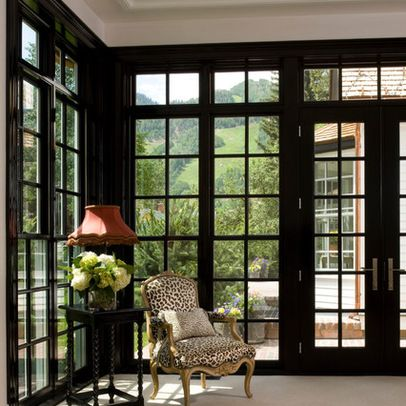 Pella French Doors Design Ideas, Pictures, Remodel, and Decor - page 2 ...
