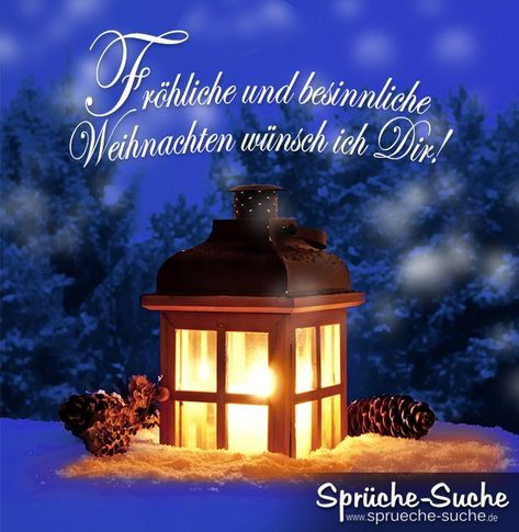 bildergebnis f r spr che suche besinnliche weihnachten. Black Bedroom Furniture Sets. Home Design Ideas