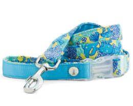 Lilly leash