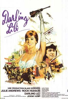 Watch Darling Lili Full-Movie Streaming