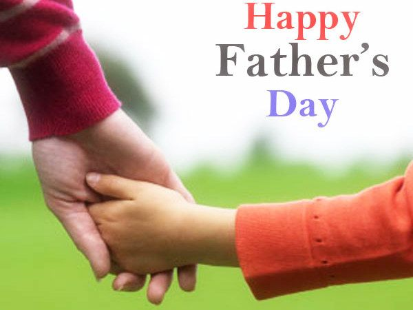 fathers day hd images for facebook fathers day images happy