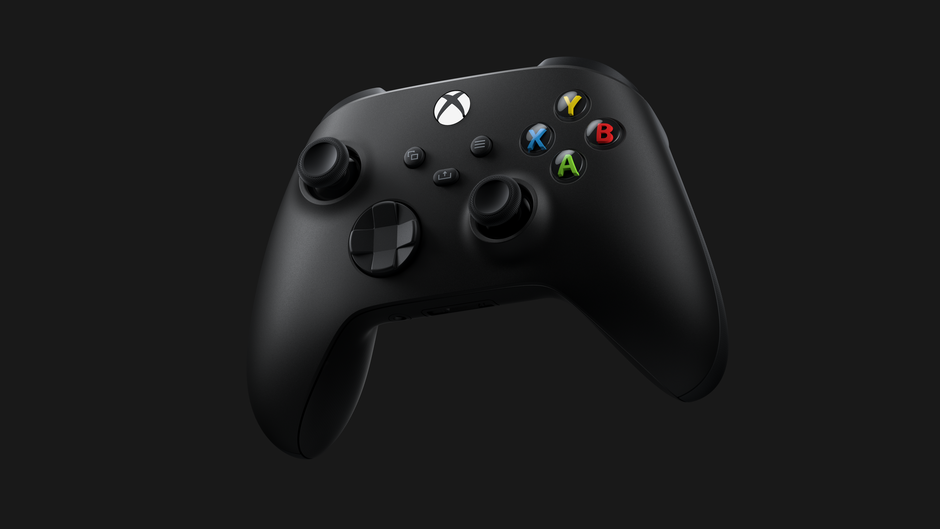 Xbox Series X S How To Enable Hdr Xbox Controller Xbox One Controller Xbox Wireless Controller