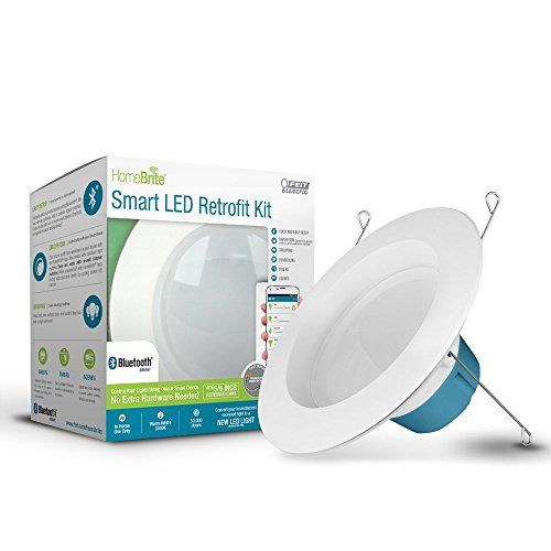 Led Retrofit Kit75w 56 *** You can get more details by