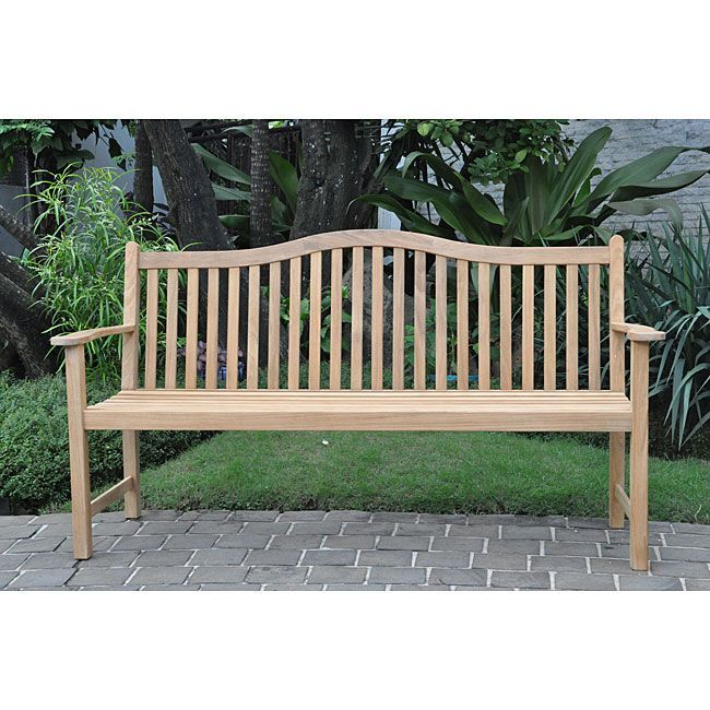Super Seats 3 Create A Backyard Oasis With This Cottage Bench Camellatalisay Diy Chair Ideas Camellatalisaycom