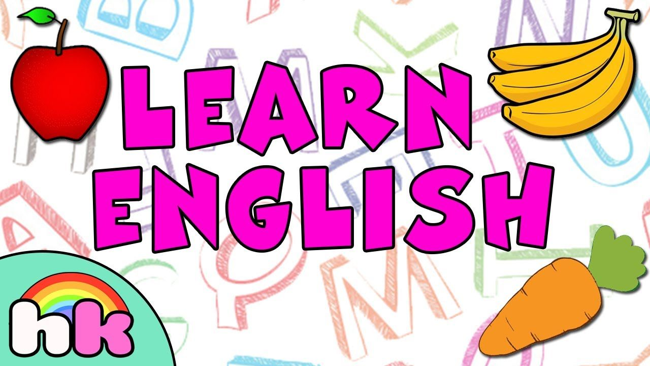 British Council LearnEnglish Teens | Free resources for ...