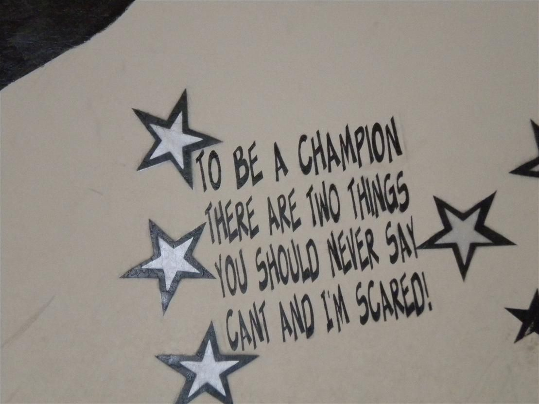 Cheerleading Inspiration Cheer Coach Quotes Inspirational