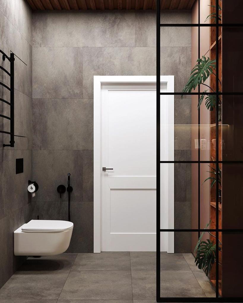 Pin By Diana Rosli On Dream House In 2020 Interior Dark Interiors Pretty House