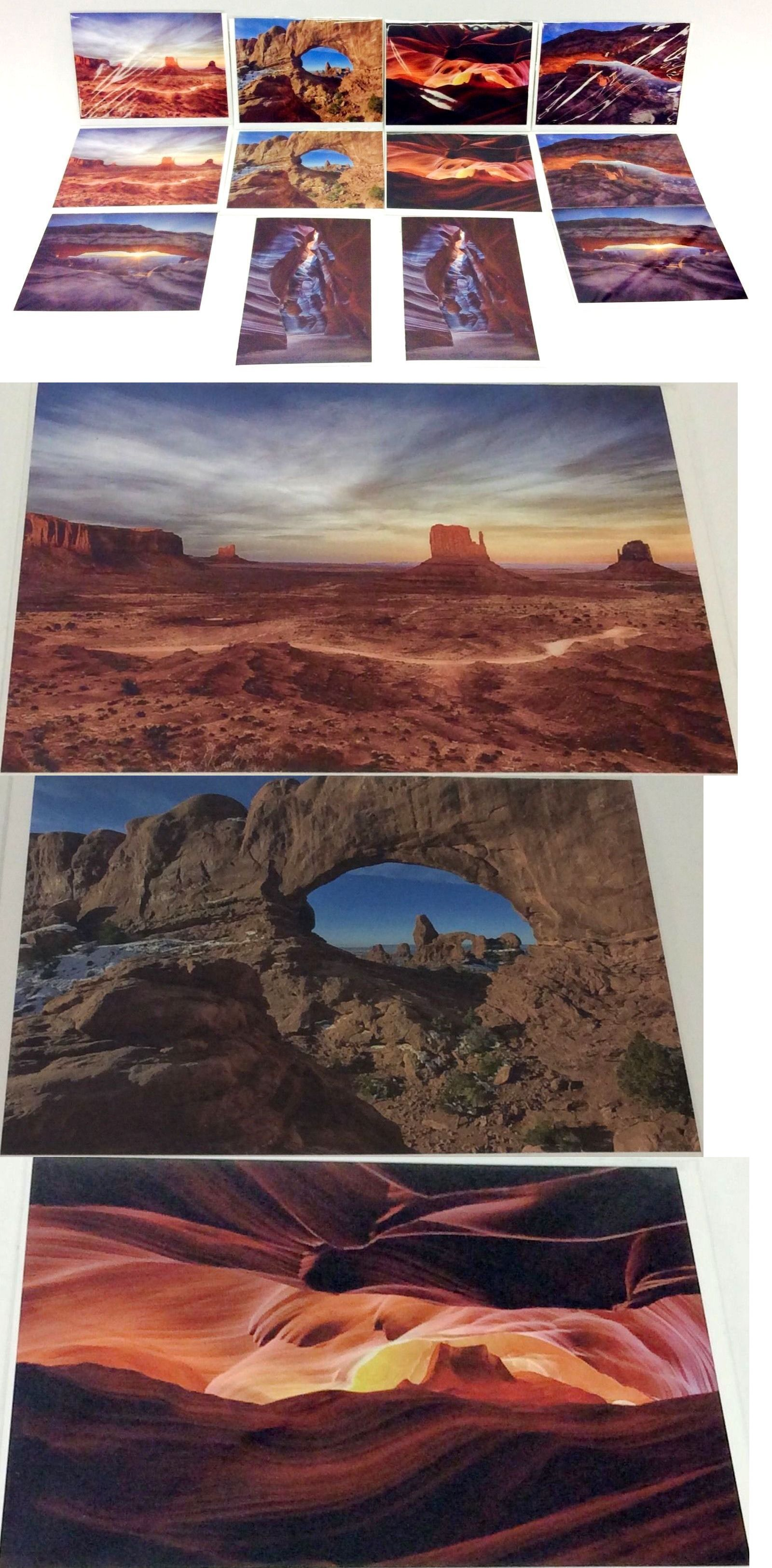 Greeting Cards And Gift Tags 146324 Photographers Variety Scenery