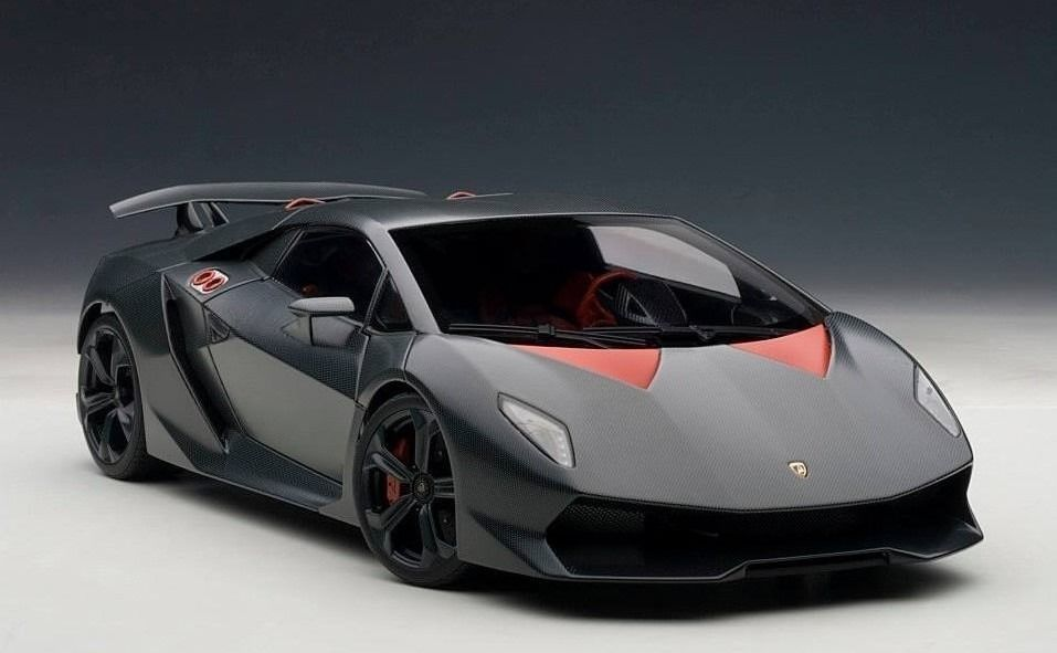 32+ Lamborghini carbon 4k