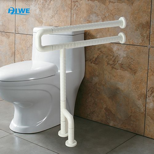 Awe Inspiring Hiwe Bath Seat Always Offer Safety For You In The Wc Toilet Ocoug Best Dining Table And Chair Ideas Images Ocougorg