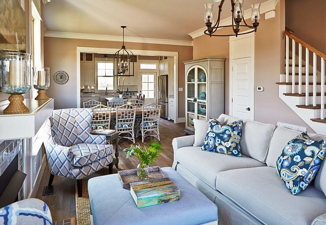 arrange living room furniture open floor plan swivel chair concept interiors how to layout in small openconceptinteriors allison ramsey architects