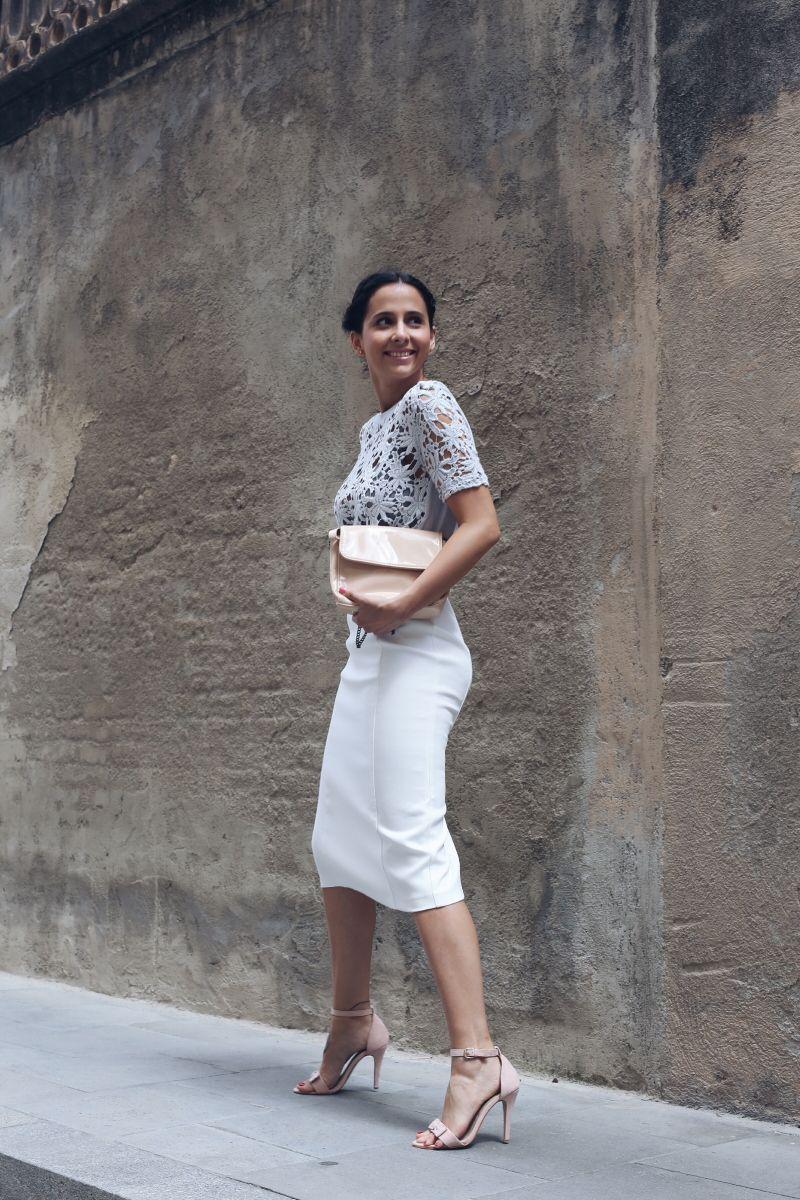 762b4d36a falda-tubo-blanca-asos