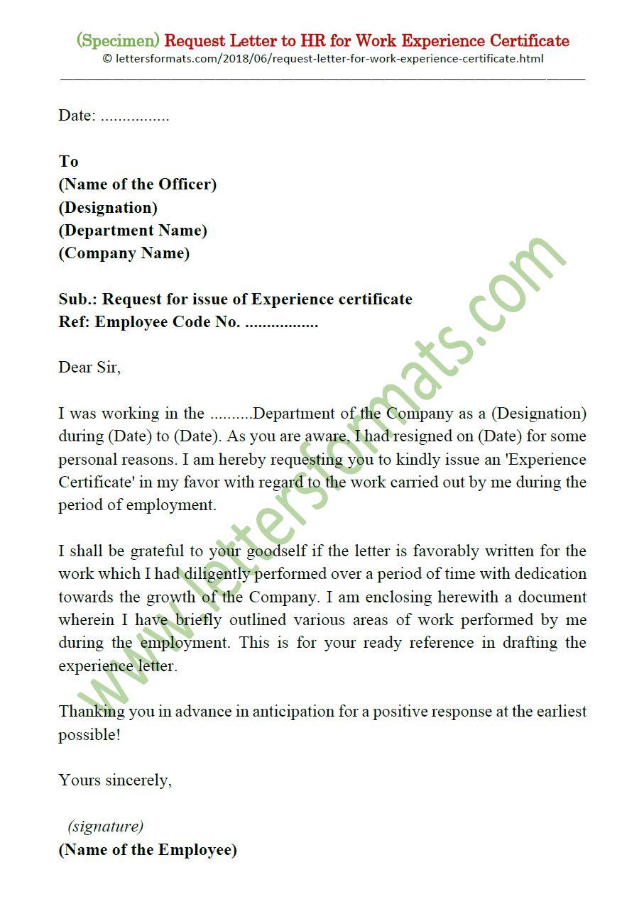 Samples Of Proposal Letters For Sponsorships . Samples