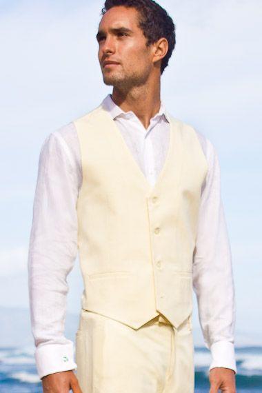 c9c53c2a8e Island Importer - Custom Silk Blend Suit Vest - High quality, silk-blend  suit vest, made to compliment our Custom silk-blend Monaco Suit.